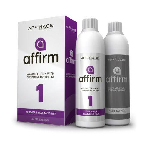 Affirm 1